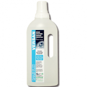 clover-versan-disinfectant