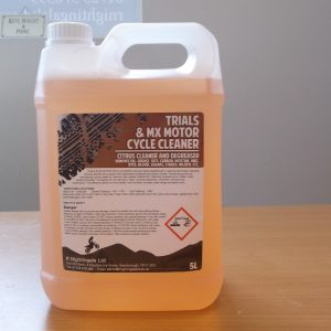 trials-mx-cycle-cleaner-001