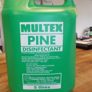 bactericidal detergent (2)